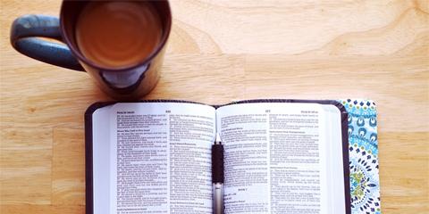 Online Bible